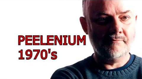 John_Peel's_Peelenium_-_1970's