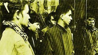 The_Passage_-_Peel_Session_1980