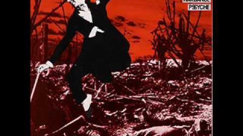 Killing_Joke_-_Pssyche_(7
