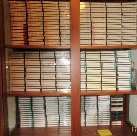 Partial view of my Peel tapes..jpg