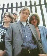 The Saints.jpg