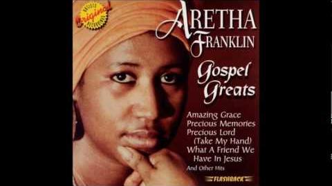You'll_Never_Walk_Alone_-_Aretha_Franklin,_Gospel_Greats_1999_album