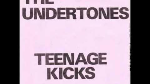 John_Peel_famously_plays_The_Undertones_'Teenage_Kicks'_twice_in_a_row