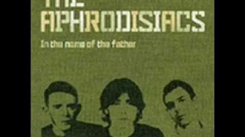 The_Aphrodisiacs_-_This_is_a_Campaign
