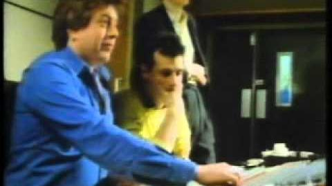 JOHN_PEEL_(Whistle_Test_feature)_Tools_You_Can_Trust_MARK_RADCLIFFE