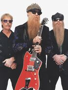 ZZ Top cropped