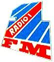 Radio1logo.jpg