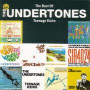 Best Of The Undertones.jpg