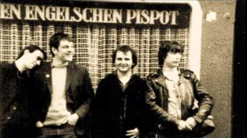 The_Nightingales_-_Peel_Session_1980
