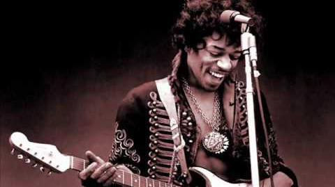 Jimi_Hendrix_-_Radio_1_Theme_(John_Peel_Session)