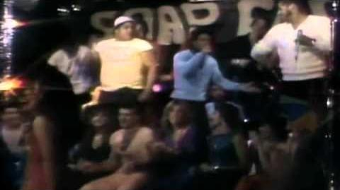 "Sugarhill_Gang_-_""Rapper's_Delight""_-_Official_Music_Video_-_1979_-_HD"