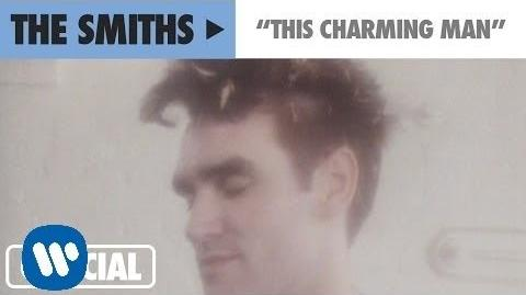 The_Smiths_-_This_Charming_Man_(Official_Music_Video)
