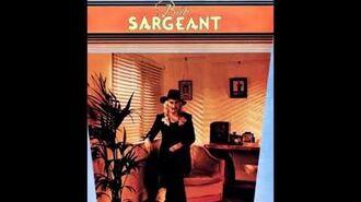 John_Peel's_Bob_Sargeant_-_City_Kids_(Peel_Session)