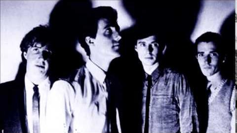 Orchestral_Manoeuvres_in_the_Dark_-_Peel_Session_1983