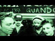 Quando Quango - Peel Session 1983