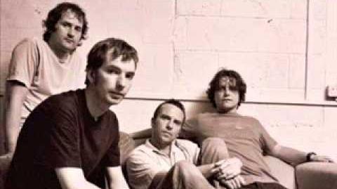 John_Peel's_Festive_Fifty_-_2004