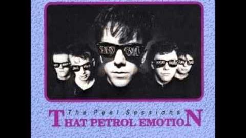 That_Petrol_Emotion_John_Peel_Session_June_1985