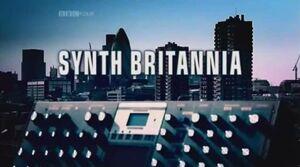 Synth Britannia.JPG