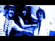 King - Peel Session 1978