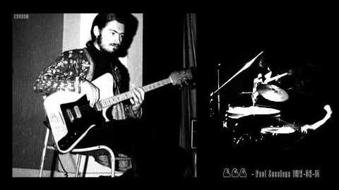 EGG_-_Enneagram_-_BBC_Radio_1_(1972)