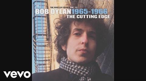 Bob_Dylan_-_It_Takes_a_Lot_to_Laugh,_It_Takes_a_Train_to_Cry_-_Take_3_(Audio)
