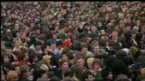 John_Peel's_All_Time_Festive_Fifty_-_1979