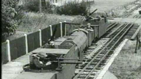 Classic_Trains_-_Slate_and_Narrow_Part_3