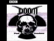 DOOM_-_The_Peel_Sessions_(FULL_ALBUM)