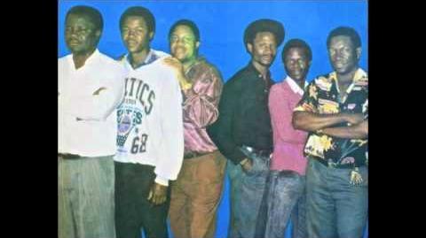 THE_FOUR_BROTHERS_John_Peel_11th_September_1988