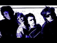 The White Cats - Second Time Around (Peel Session)
