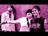 Gossip - Peel Session 2003