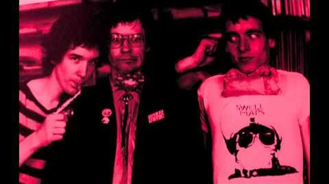 SWELL_MAPS_John_Peel_16th_October_1978