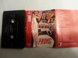 Prong_-_Peel_Sessions_cassette_rip_1990