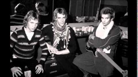 The_Police_-_Peel_Session_1979