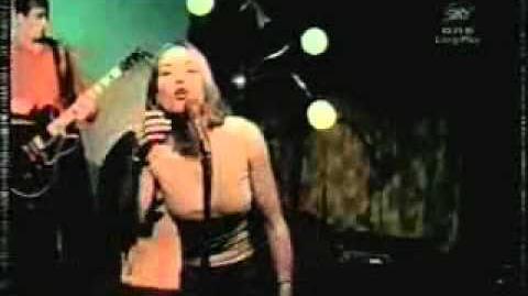 John_Peel's_Festive_Fifty_-_1995
