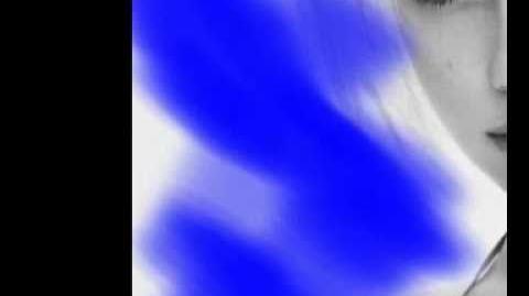 JOHN_MAYALL_&_The_Bluesbreakers_-_Dust_My_Blues