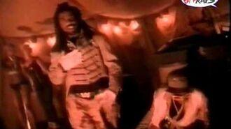 Jungle_Brothers_-_40_Below_Trooper_1993_(HQ)