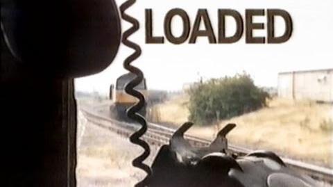 Classic_Trains_-_Loaded