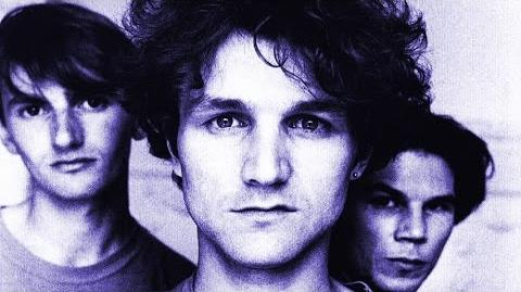 James_-_Peel_Session_1983