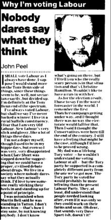 Guardian - 16th April 1997.PNG