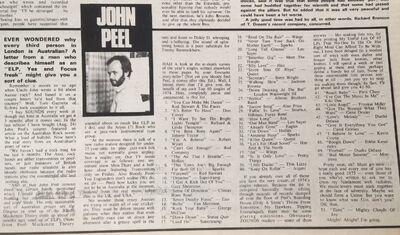 Peel's 74.jpg