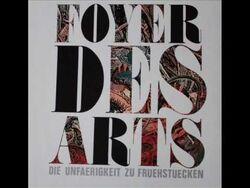 Foyer_des_Arts_-_Ein_Haus_aus_den_Knochen_von_Cary_Grant.wmv