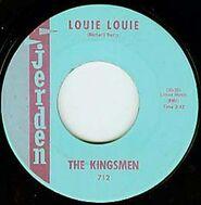 Kingsmen-45-jergenRecordsMay1963.jpg