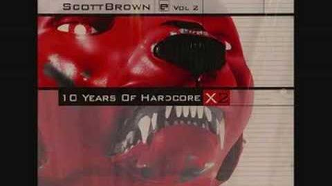 Scott_Brown_-_This_Is_How_We_Do_It