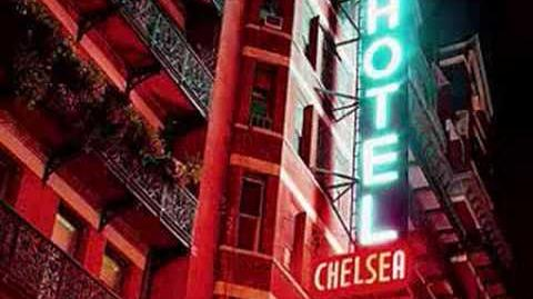 Jeffrey_Lewis_-_Chelsea_Hotel_Oral_Sex_Song