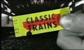 Classic Trains.JPG
