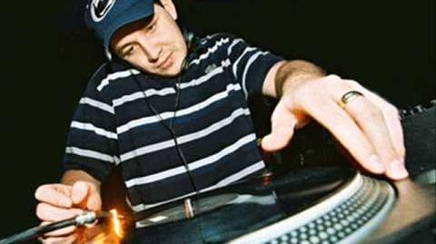 John_Peel's_Hixxy_in_the_Mix