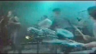 Shriekback_-_My_Spine_(Is_The_Bassline)_(Sound_Remastered)