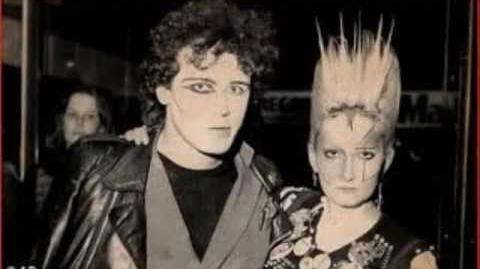 ADAM_AND_THE_ANTS...LOU.