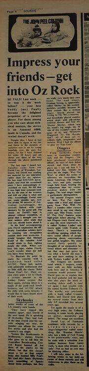 19th July 1975.jpg